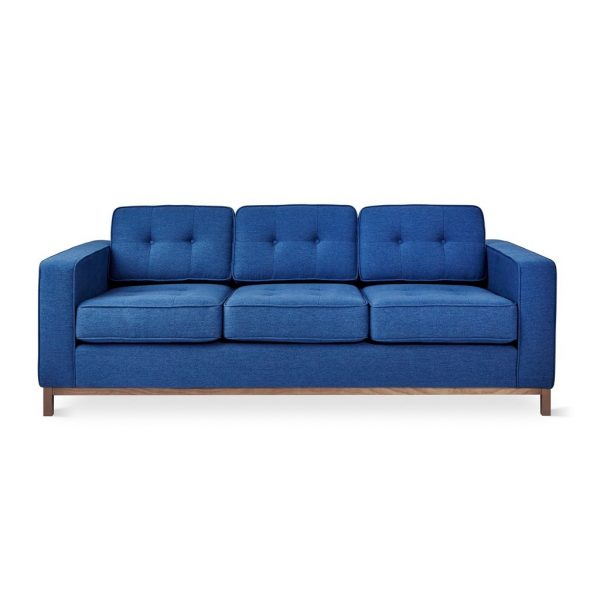 Perfect Gus  Modern Jane Sofa Gr Shop Canada Medium