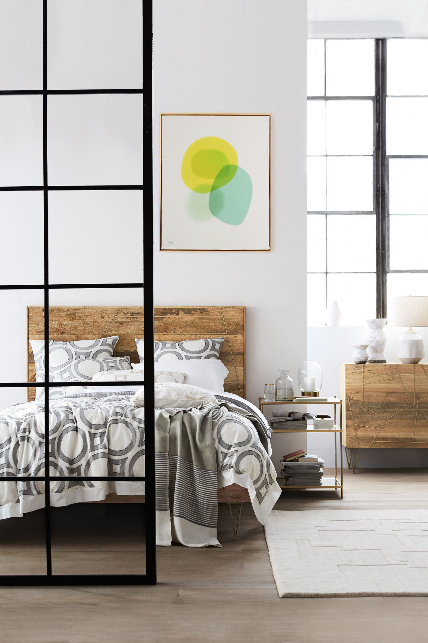 perfect how to choose the right white paint color front   main