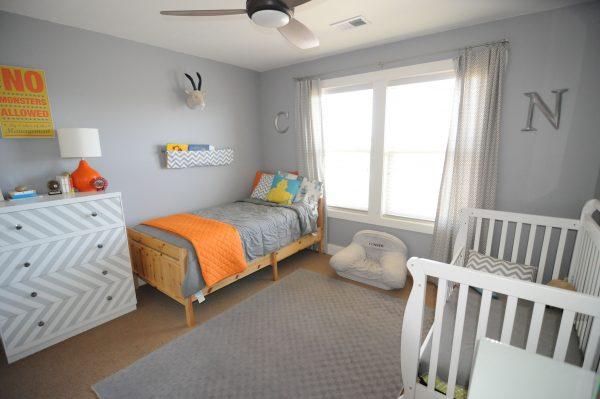 Perfect Kids Room Paint Colors Bedroom 22 Photos   Clipgoo Medium