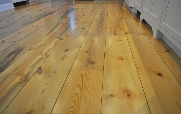 Perfect Knotty Pine Flooring Houses Flooring Picture Ideas Blogule Medium