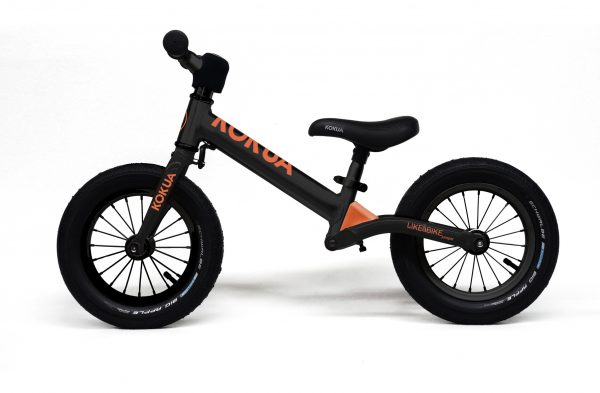 Perfect Kokua Likeabike Jumper Aluminium Balance Bike  Likeabike Medium