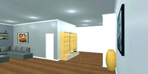 Perfect Online Basement Design Tool House Home Improvement Cast Medium