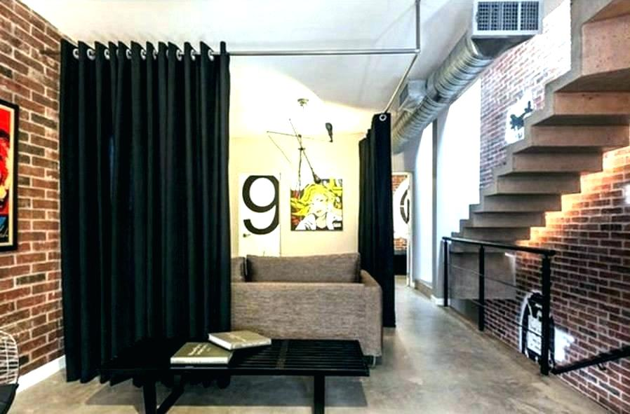 perfect room dividers san diego bedroom divider walls perfect