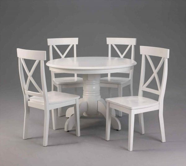 Perfect Small Kitchen Tables Ikeadeductourcom Medium