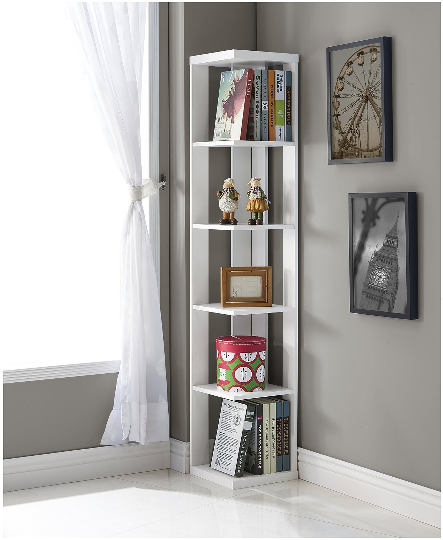 perfect top 10 corner shelves for living room