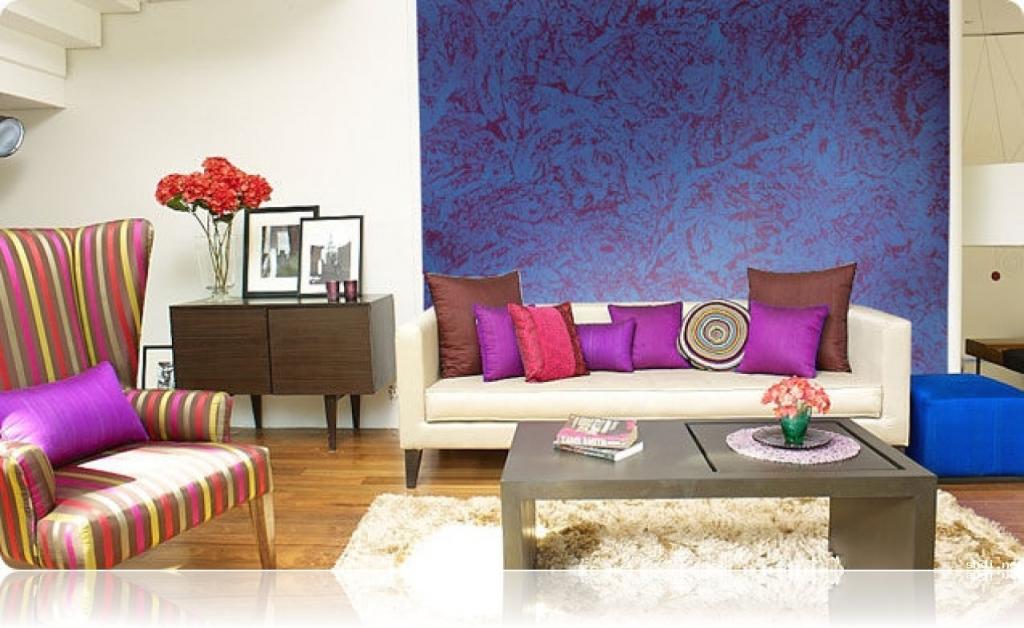 popular 36 asian paints design for living room asian paints