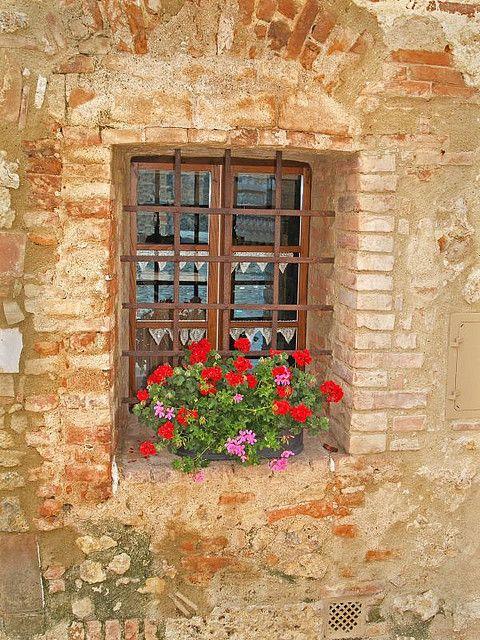 Popular 45 Best Tuscan Shutters Images On Exterior Medium