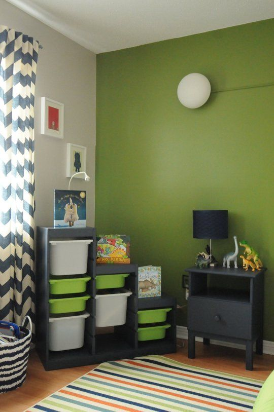 popular best 25  boys bedroom colors ideas on