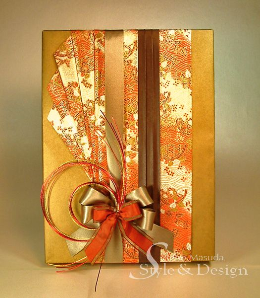 Popular Best 25  Japanese Gift Wrapping Ideas On Medium