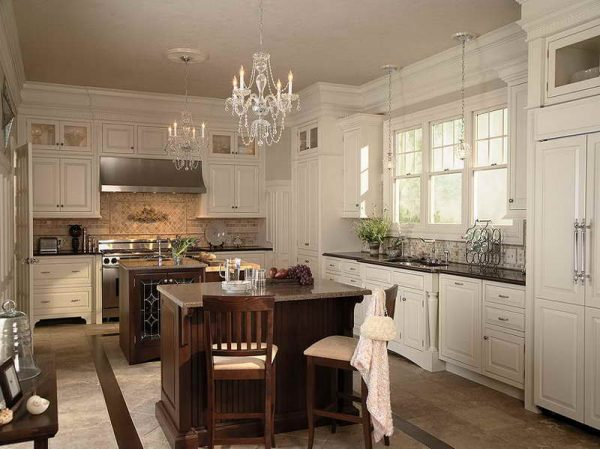 popular cabinets   shelvinghow to build schuler cabinetry medium