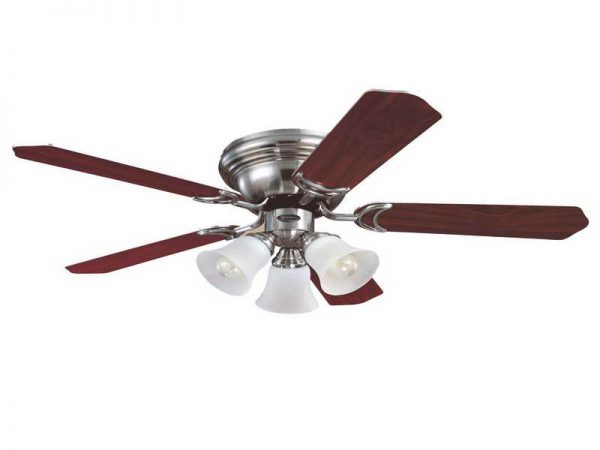 Popular Ceiling Fans With Lights Best Wonderful Unique Fan Light Medium
