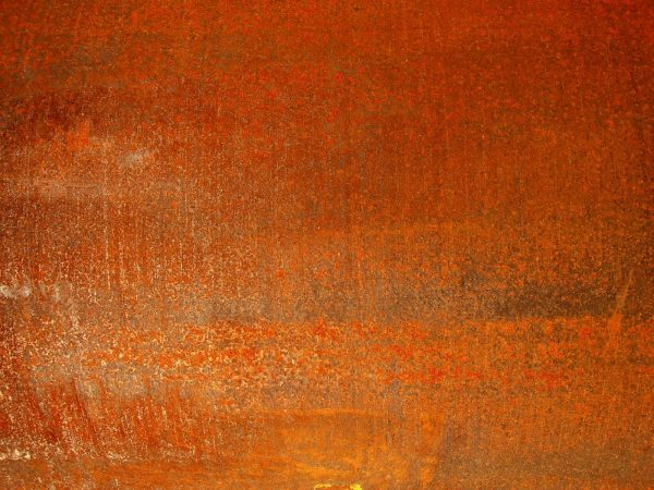 Popular Corten Steel Texture For Vrayideas For The House Medium