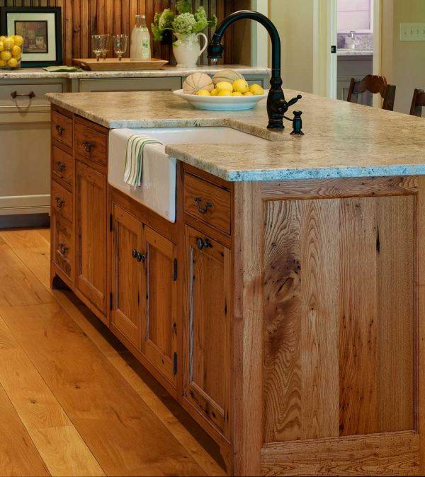 Popular Custom Kitchen Islandskitchen Islandsisland Cabinets Medium