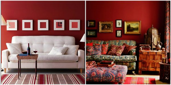 Popular Decorating With Primary Colors Home Design Medium