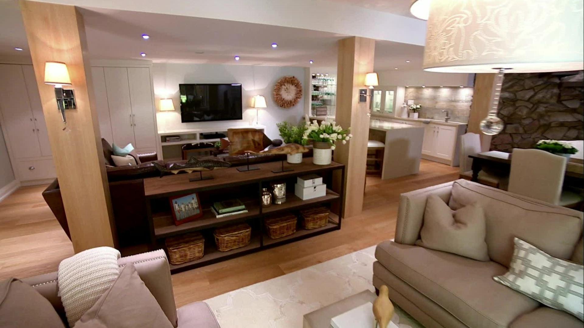 popular design your own basement floor plans  new home design