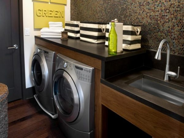 Popular Designing Your Own Laundry Rooms  Apadesign Medium