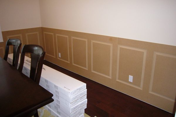Popular Dining Room Wainscoting Ideas From Wainscoting America Medium