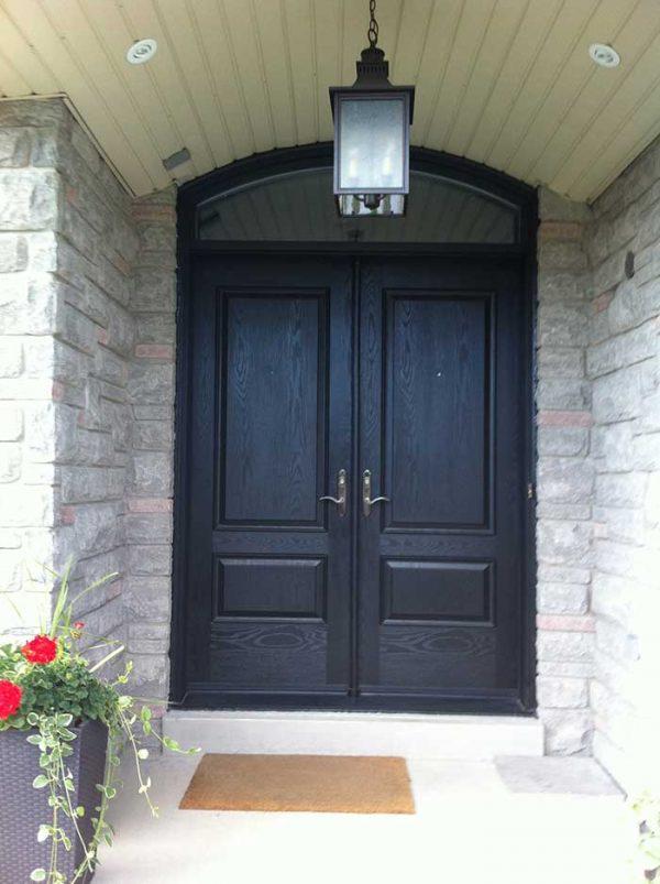 Popular Doors Amusing Double Front Doors Double Door Front Door Medium