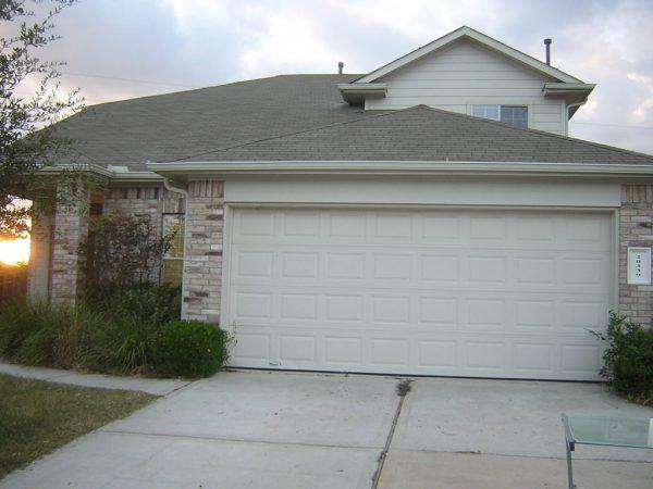 Popular Exterior Astounding Westport Home Houston Home Design Medium