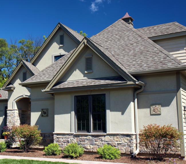 popular exterior stone veneer transform your home with exterior
