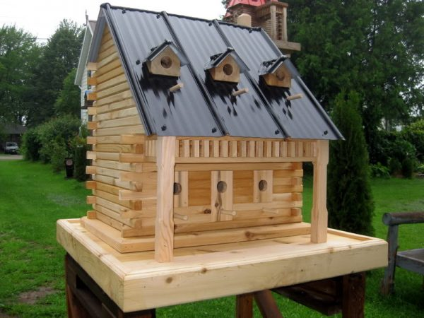 Popular Extra Large Bird Housebird Cages Medium