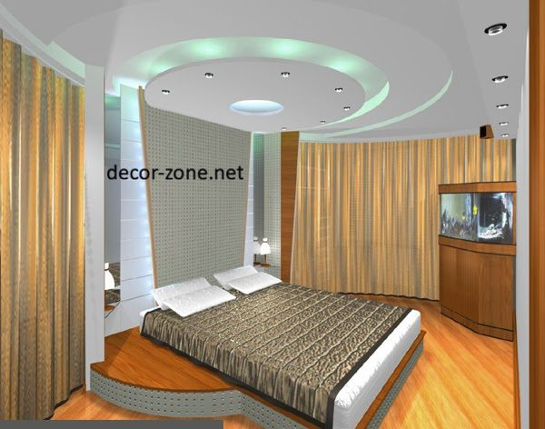 Popular False Ceiling Designs For Bedroom 20 Ideas Medium