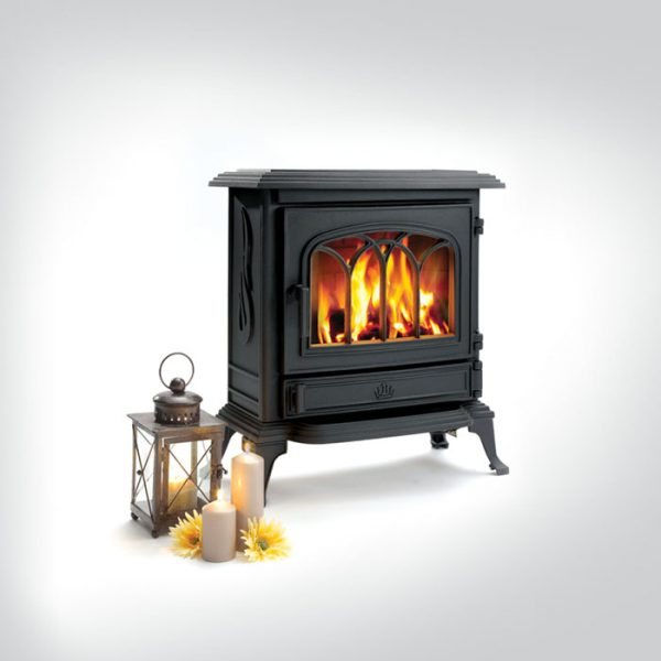 Popular Flueless Gas Fire Stoves Traditional   Modernfireplaces Medium
