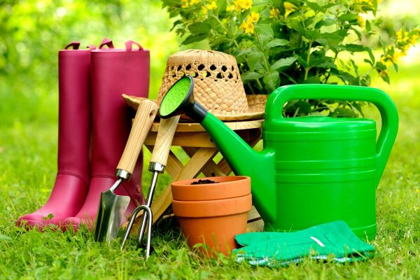 Popular Gardening Tools For Women Were Sure Theyll Love These Medium