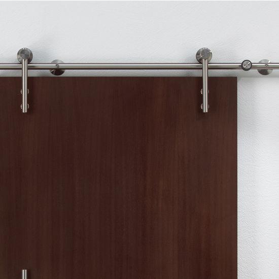 Popular Hafele Sliding Door Hardware Unotec Home Sliding Door Medium