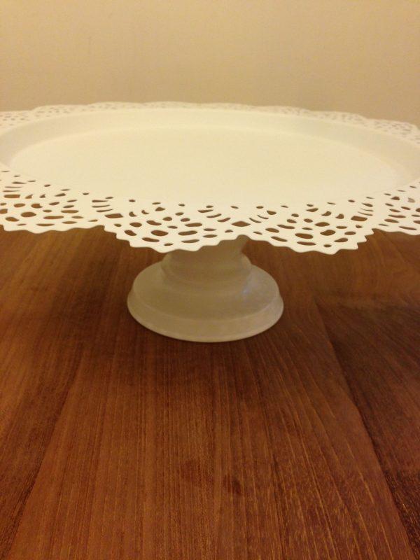 Popular Ikea Skurar Diy Cake Standdiy Craft   Home Decorations Medium
