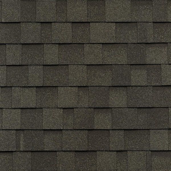 Popular Iko Cambridge Ar Laminate Fiberglass Asphalt Architectural Medium