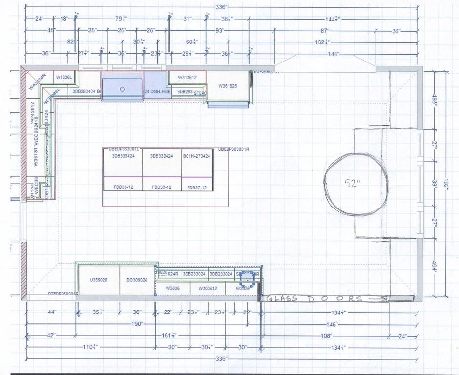 popular kitchen banquette dimensions home design