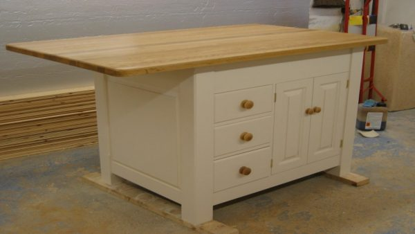Popular Kitchen Center Island With Seating Ikea Kitchen Islands Medium