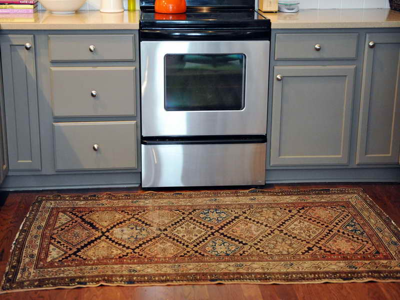 popular kitchencool kitchen rugs for ideal feature in your