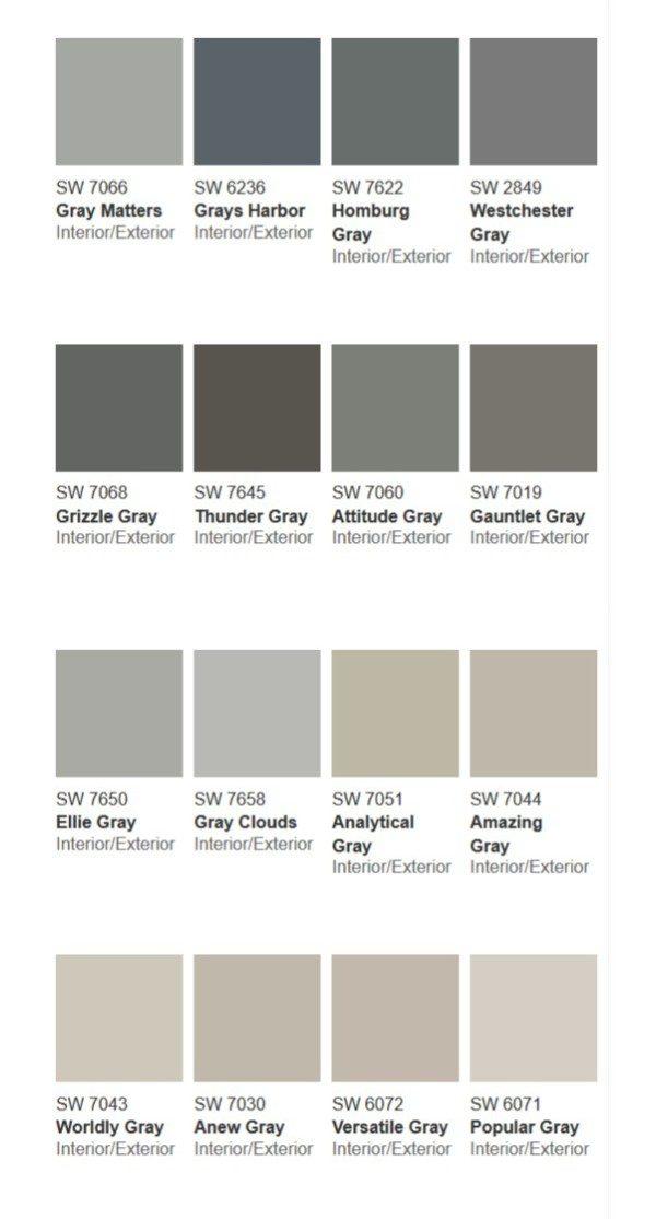 Popular More Than 50 Shades Of Gray Sondra Lyn At Home Medium