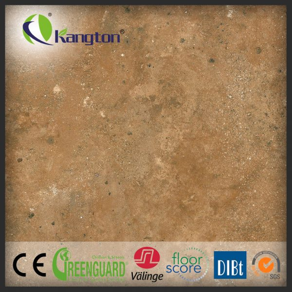 Popular Noise Reduction Vinyl Flooring  Floor Matttroy Medium
