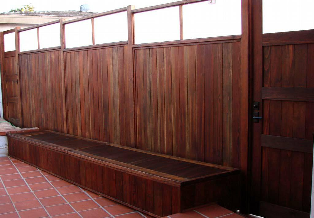 popular pictures for harwell fencing   gates inc los angeles in