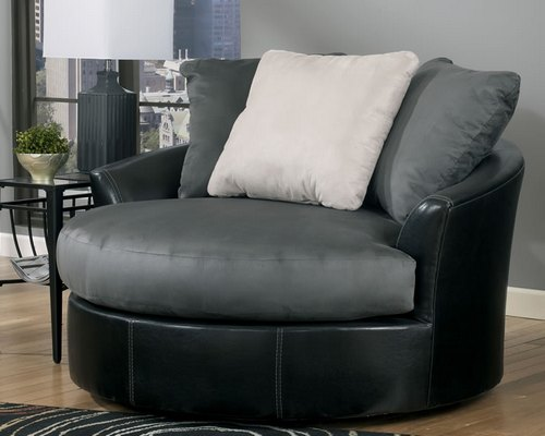 Popular Round Swivel Chairs Living Room Download Page Medium