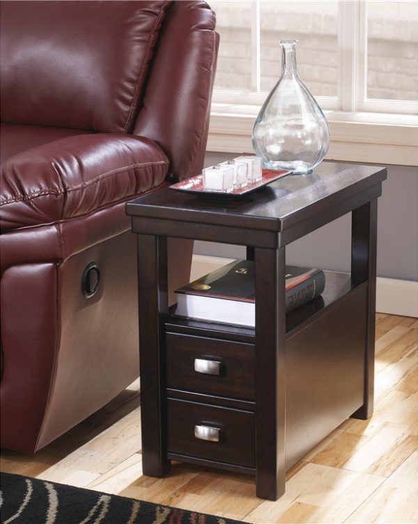 Popular Side Tables For Living Room Ideas For Small Spacesroy Medium