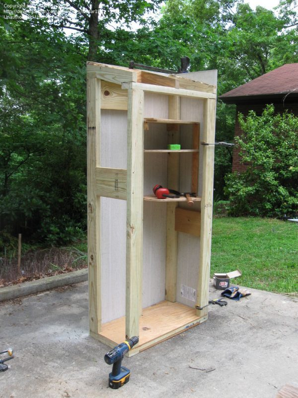 Popular Small Tool Shedstool Shed Blueprint A Must Have In The Medium