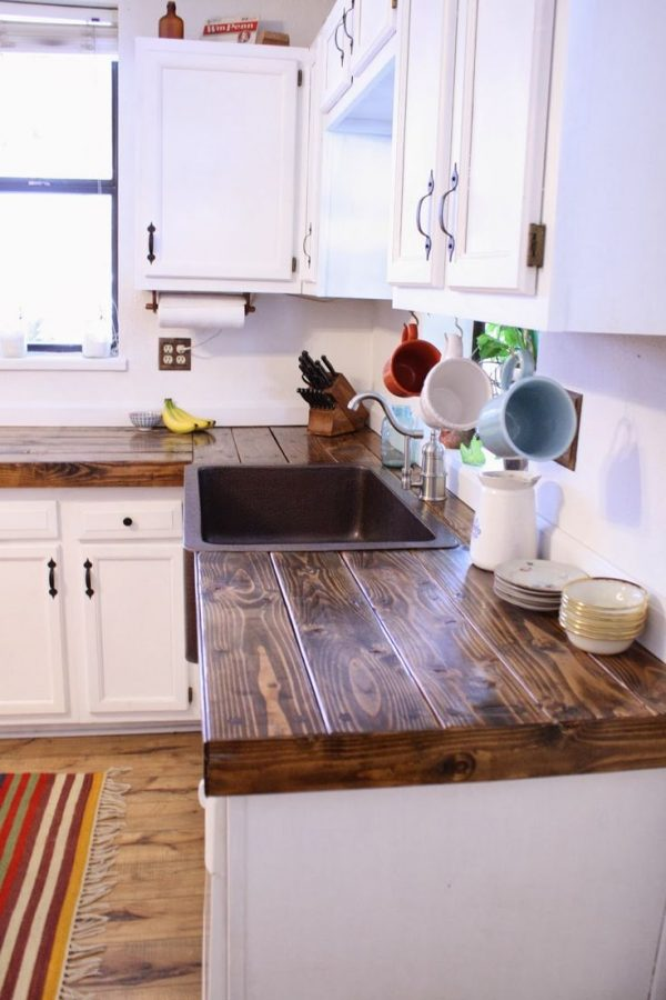 Popular Tips In Finding The Perfect And Inexpensive Kitchen Medium