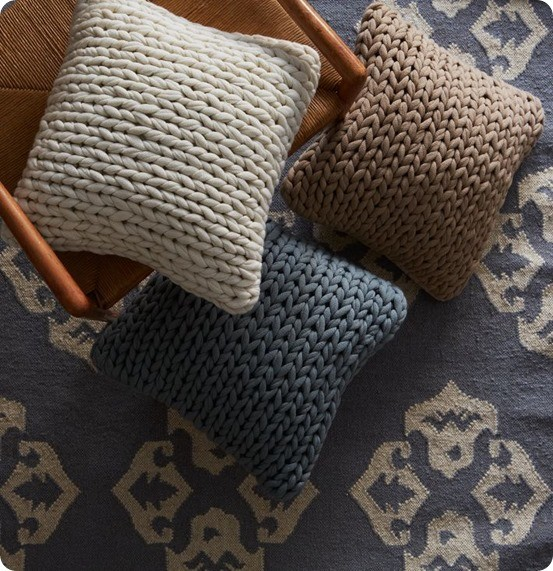 Popular Turn Old Sweaters Into Cozy Pillows Medium
