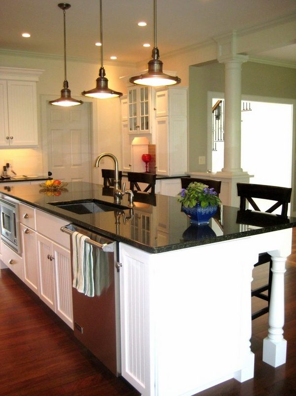 Popular Uba Tuba Granite Counter Tops Tips For Including The In Medium