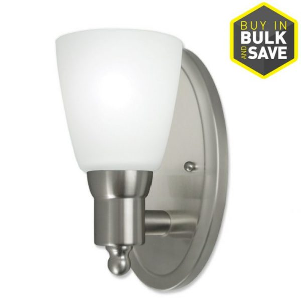 Popular Vanity Light With On Off Switch Sakuraclinicco Medium