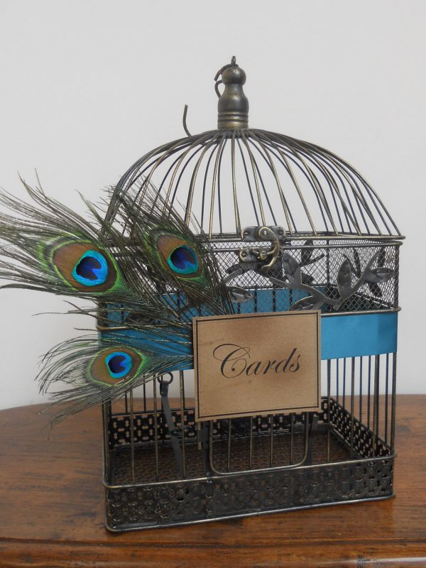 Popular Where To Buy Bird Cages For Weddingsbird Cages Medium