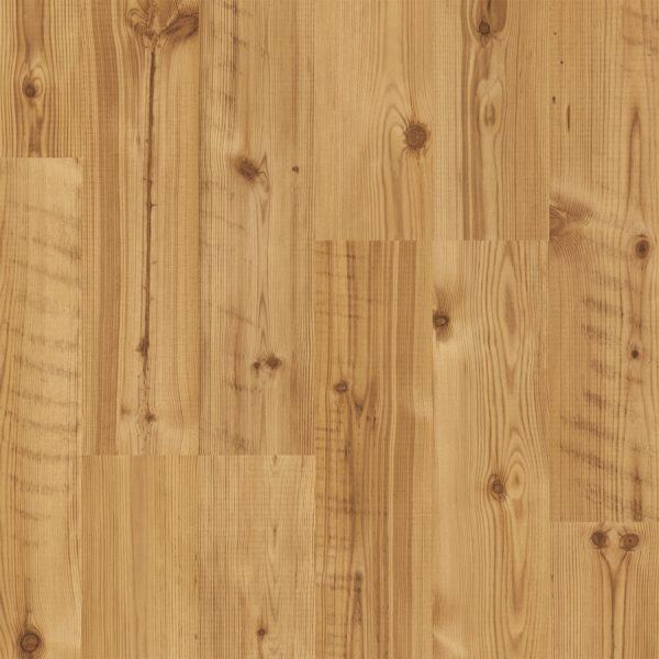 Popular Wide Plank Knotty Pine Laminate Flooring Medium