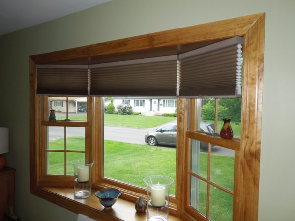 Popular Window Treatments Archiveslisa Scheff Designs Medium