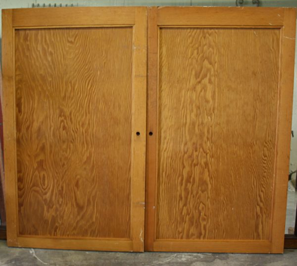 Popular Windows   Cabinet Doorspasadena Architectural Salvage Medium
