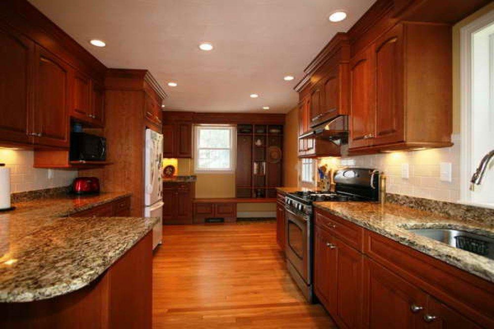 recessed kitchen lighting spacinghome lighting design ideas