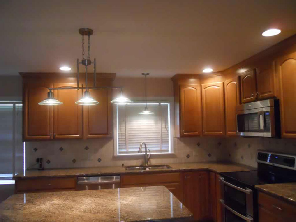 recessed lighting top 12 recessed light placement for